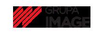 0-Grupa IMAGE