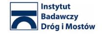 0-Instytut Badawczy Dróg iMostów