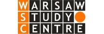 Warsaw Study Centre