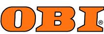 2-OBI